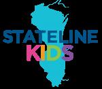 Stateline Kids
