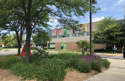 Free or Donation Days for Stateline Museums and Gardens in 2018
