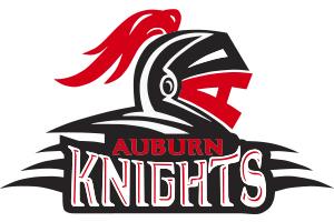 Auburn High School Rockford IL
