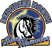 Belvidere North High School Belvidere IL