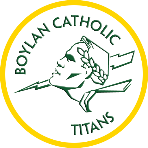 Boylan High School Rockford IL