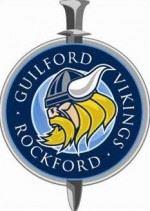 Guilford High School Rockford IL