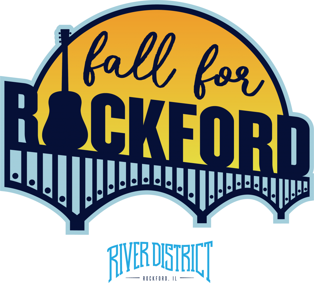 Fall for Rockford Rockford, IL