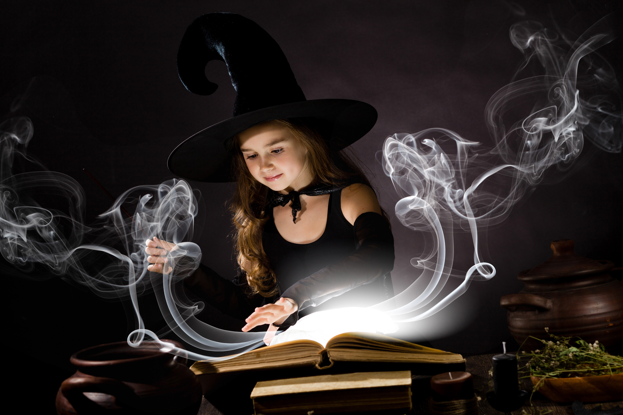 Halloween Events at Rockford Area Libraries for Kids of All Ages