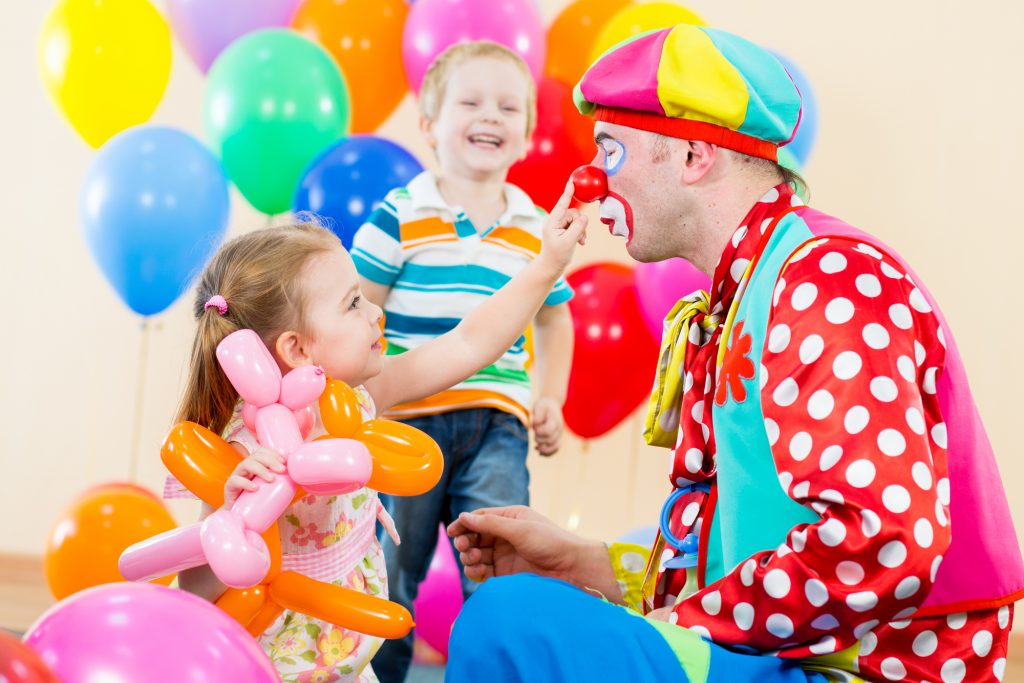 Ultimate Birthday Party Guide for the Rockford Area