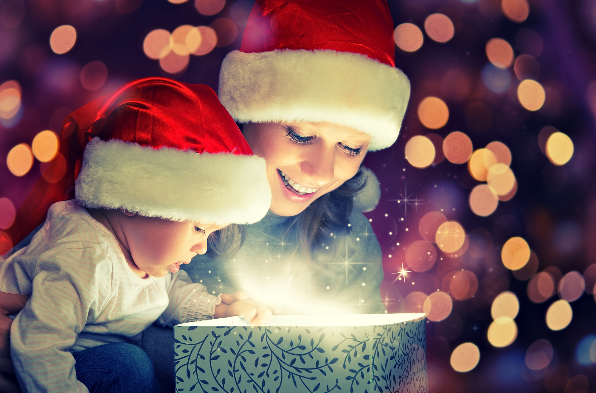 2018 Holiday Events in the Rockford Area