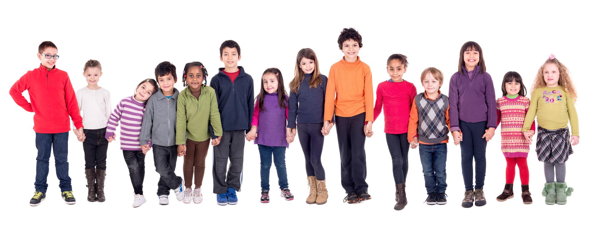 Stateline Kids Guides