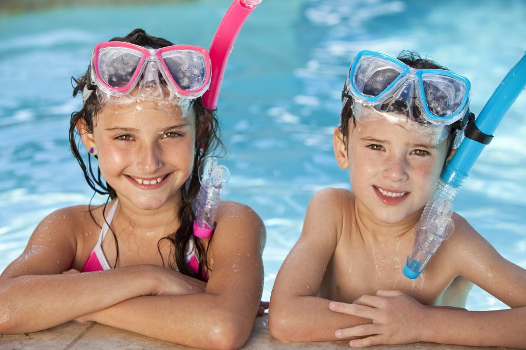 Ultimate Birthday Party Guide in the Rockford Area