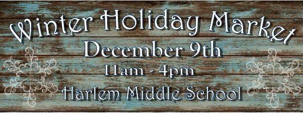 2018 Holidays Craft Fairs in Rockford IL