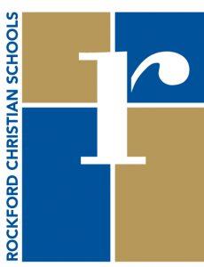 Rockford Christian Schools Rockford IL