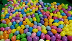 2019 Easter Egg Hunts in the Rockford Area
