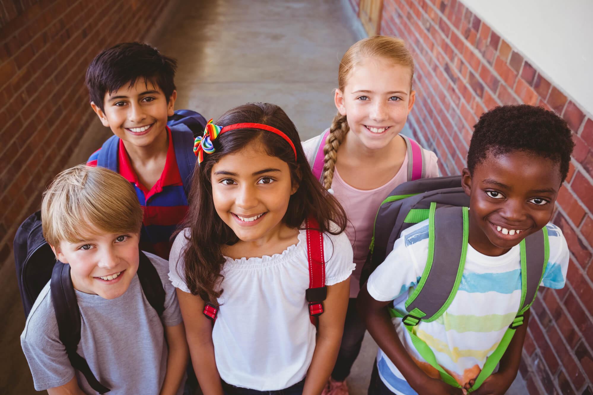 Rockford Area Back to School Guide 2019 | Stateline Kids