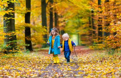 50 Things to Do This Fall in the Stateline