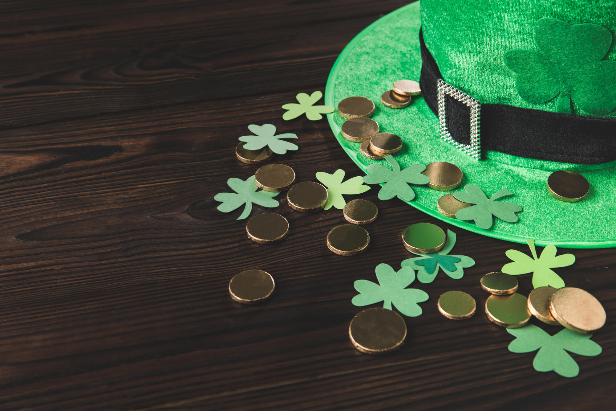 Halloween 2020 Bar Crawl Rockford Illinois St. Patrick's Day Events in the Rockford Area | Stateline Kids