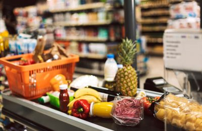 Where and When You Can Grocery Shop in the Rockford Area