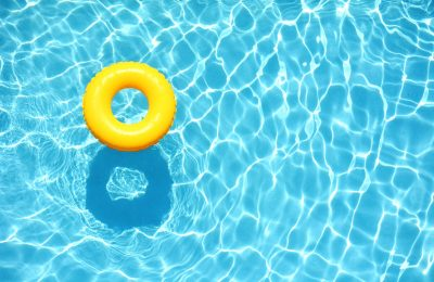 These Rockford Area Pools are Closed for Summer 2020