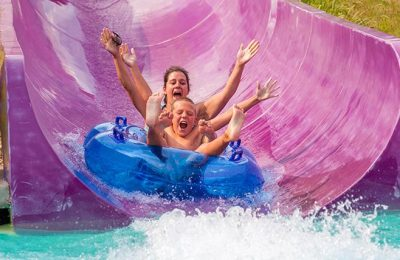 Planning a Trip To Hurricane Harbor Rockford? Here's What You Need to Know