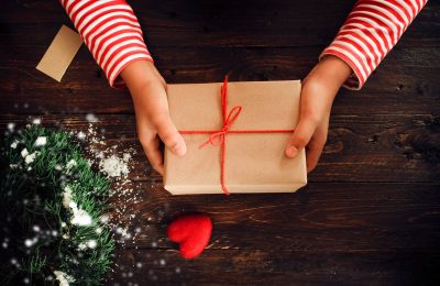 Shop Local Online Gift Guide For The Rockford Area
