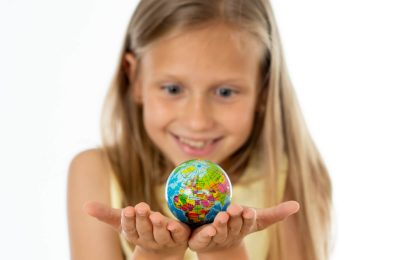 Earth Day Events in the Rockford Area