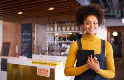 Women-Owned Businesses in the Stateline Area